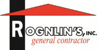 Rognlins Inc. |  General Contractor | Contact Us